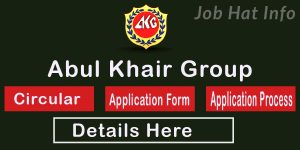 abul khair group