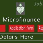 BNPS Job Circular 2
