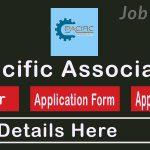 job circular