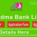 padma bank job