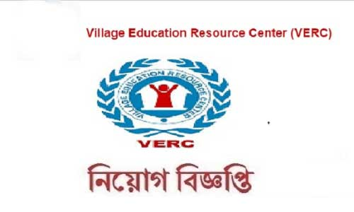 Village Education Resource Center (VERC) Circular 1