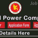rural power company