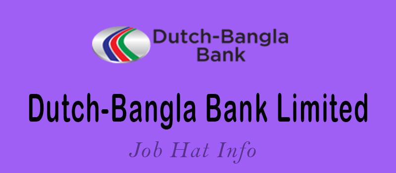 Dutch-Bangla Bank (DBBL) 1