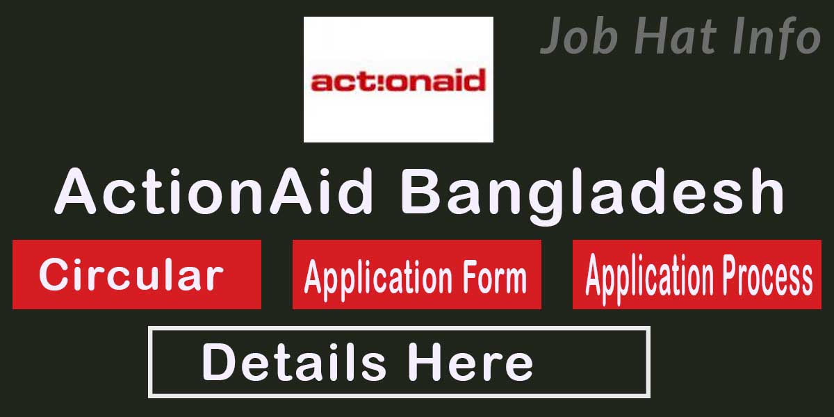 actionaid bangladesh