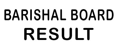 SSC Result 2020 Has Been Published - All Education Board 7