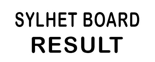 SSC Result 2020 Has Been Published - All Education Board 8