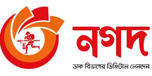 nagad-logo