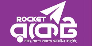 rocket logo png